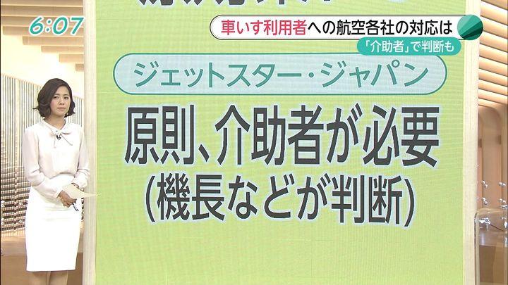 tsubakihara20150522_24.jpg