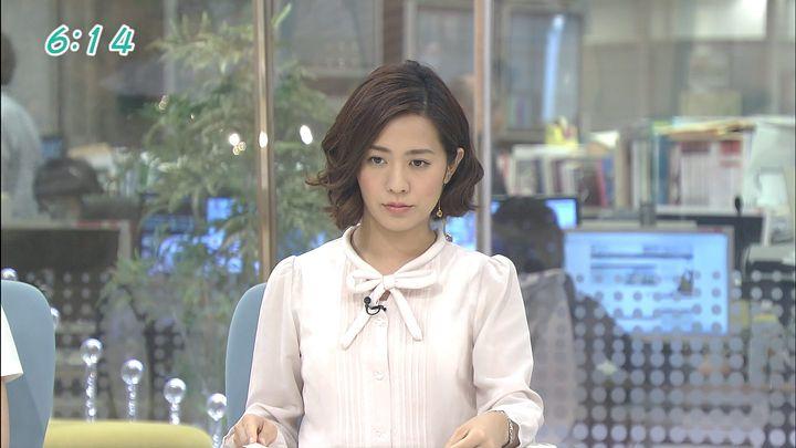 tsubakihara20150522_25.jpg