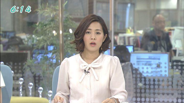 tsubakihara20150522_26.jpg