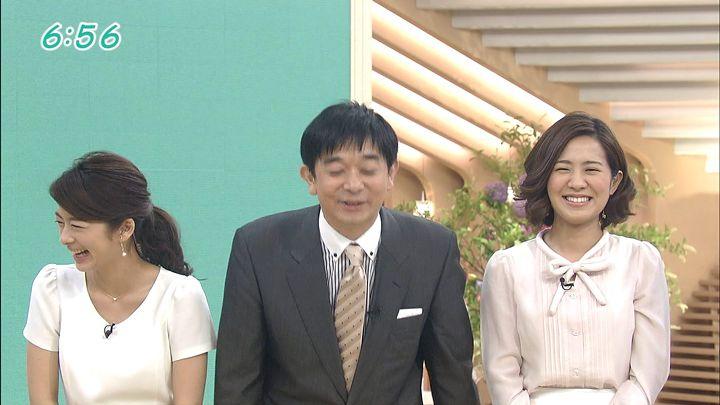 tsubakihara20150522_27.jpg