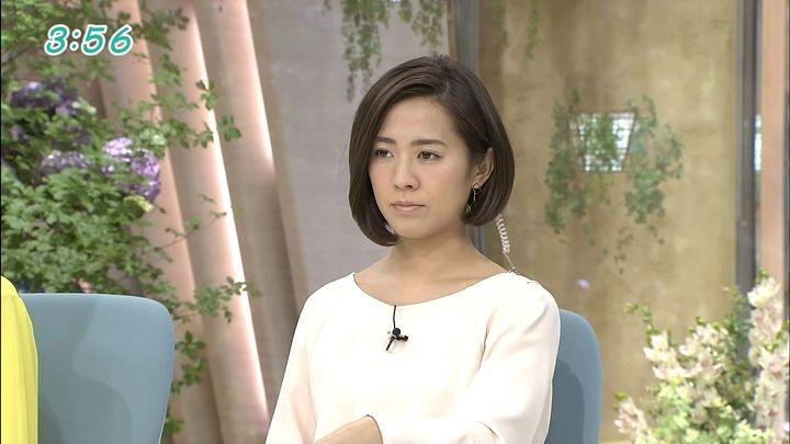 tsubakihara20150609_03.jpg