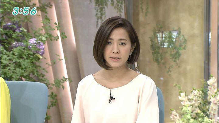 tsubakihara20150609_05.jpg