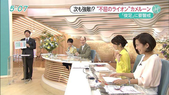 tsubakihara20150609_10.jpg