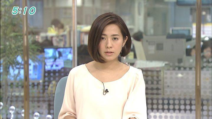 tsubakihara20150609_13.jpg