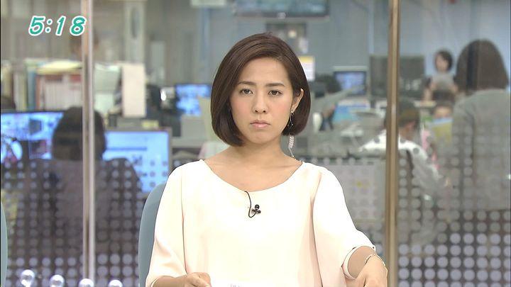 tsubakihara20150609_14.jpg