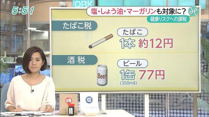 tsubakihara20150609_20.jpg