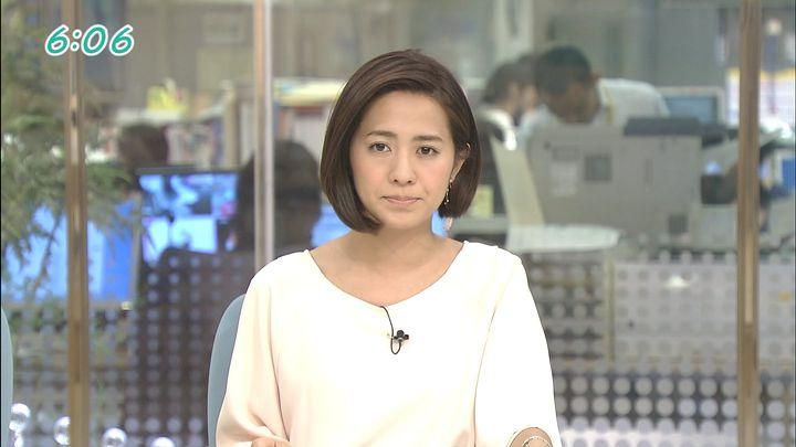 tsubakihara20150609_23.jpg