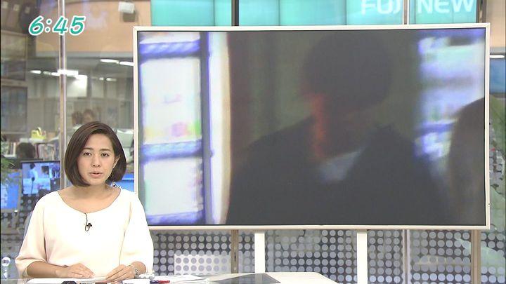 tsubakihara20150609_24.jpg