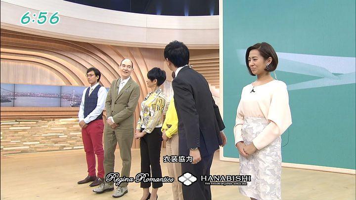 tsubakihara20150609_25.jpg