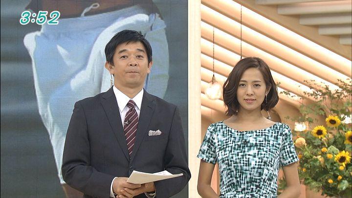 tsubakihara20150810_01.jpg