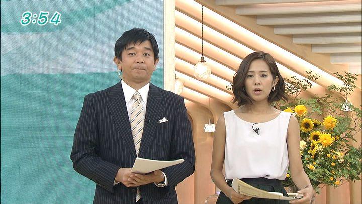 tsubakihara20150811_01.jpg