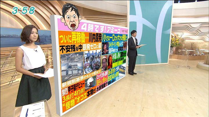 tsubakihara20150811_05.jpg