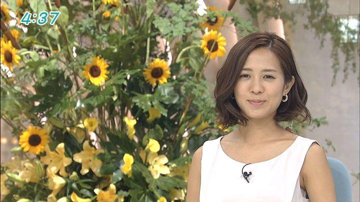 tsubakihara20150811_07.jpg