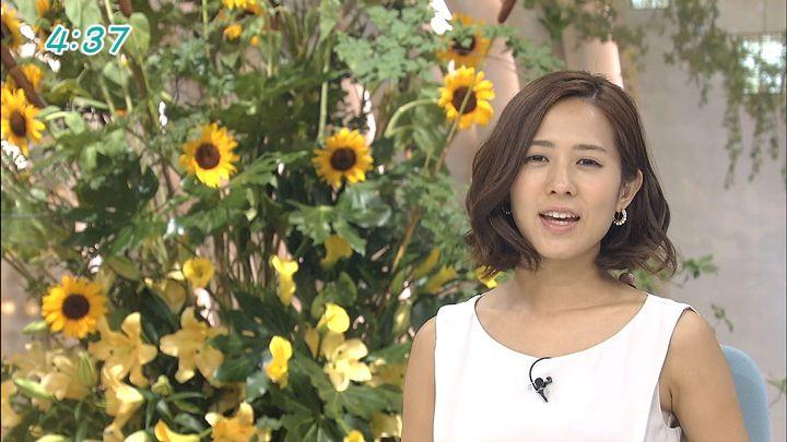 tsubakihara20150811_08.jpg