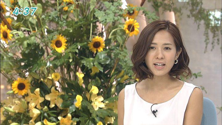 tsubakihara20150811_09.jpg