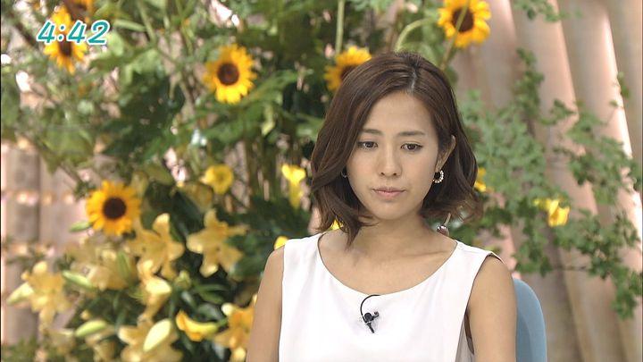 tsubakihara20150811_10.jpg
