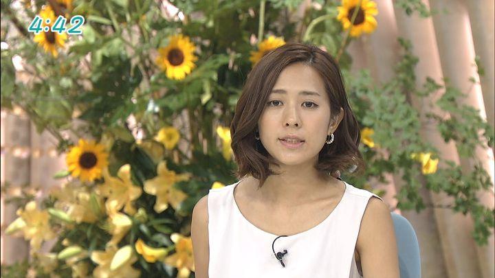 tsubakihara20150811_11.jpg