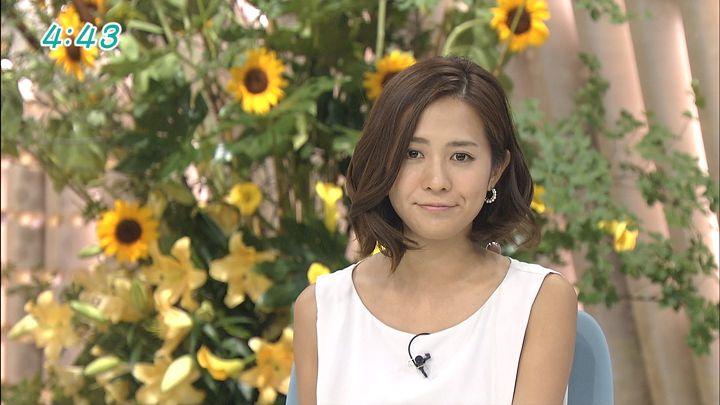 tsubakihara20150811_12.jpg