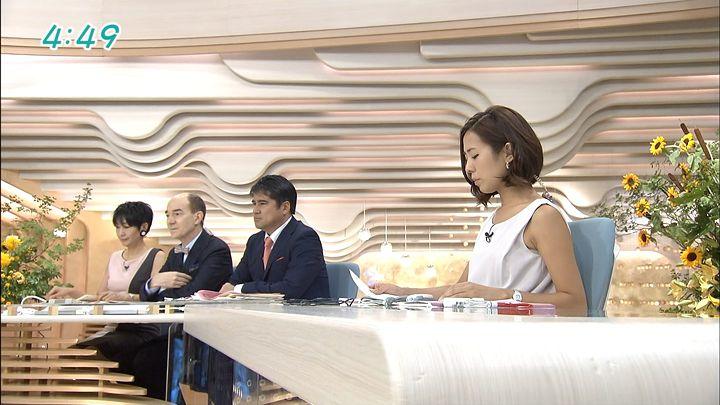 tsubakihara20150811_13.jpg