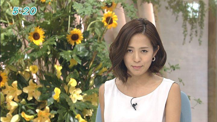 tsubakihara20150811_15.jpg