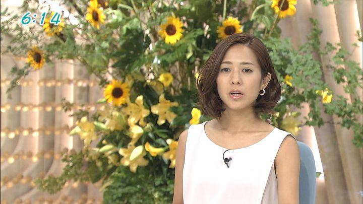 tsubakihara20150811_18.jpg