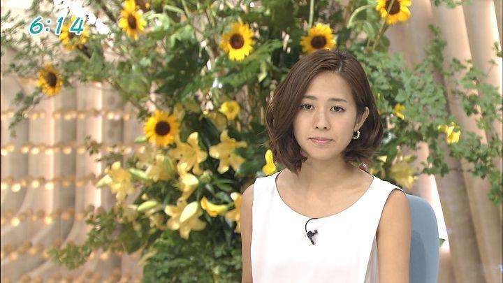 tsubakihara20150811_19.jpg