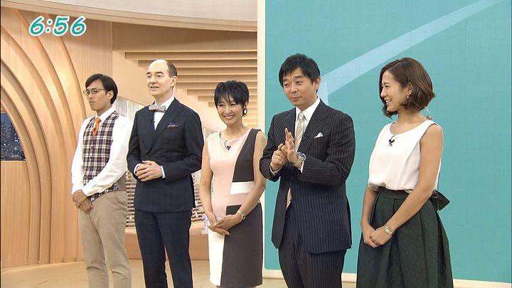 tsubakihara20150811_21.jpg