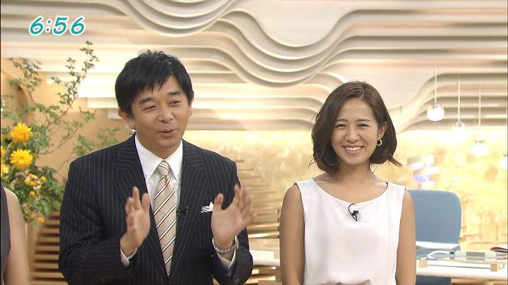 tsubakihara20150811_22.jpg