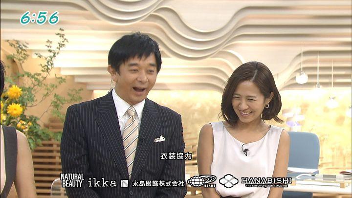 tsubakihara20150811_23.jpg
