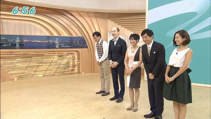 tsubakihara20150811_25.jpg