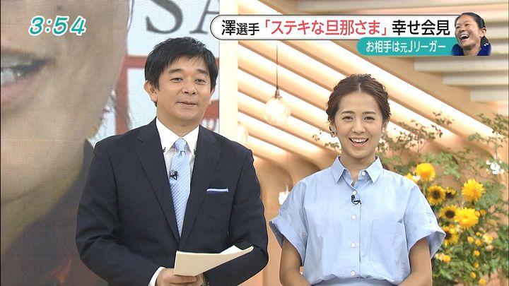 tsubakihara20150812_01.jpg