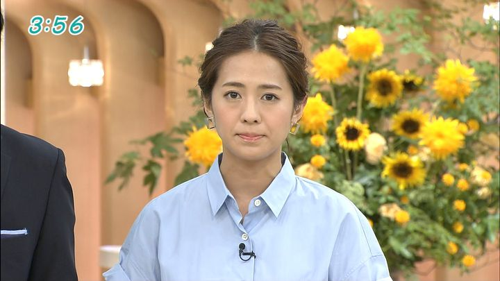 tsubakihara20150812_04.jpg