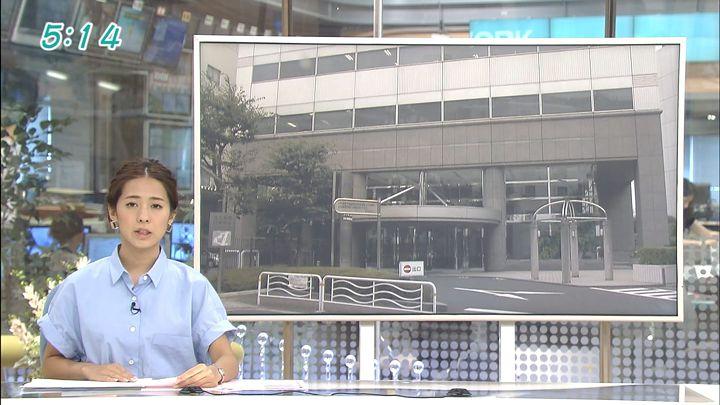 tsubakihara20150812_11.jpg