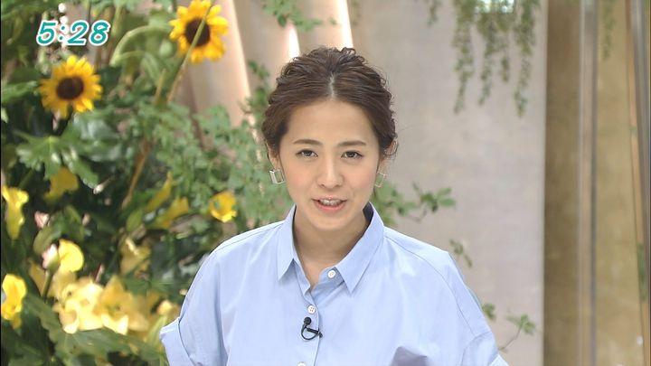 tsubakihara20150812_14.jpg