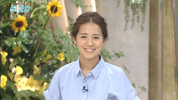 tsubakihara20150812_15.jpg