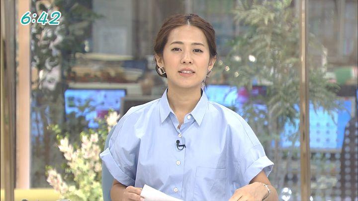 tsubakihara20150812_24.jpg