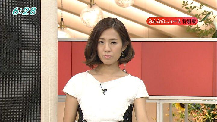 tsubakihara20150814_01.jpg