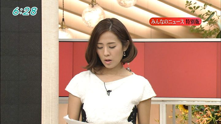 tsubakihara20150814_02.jpg