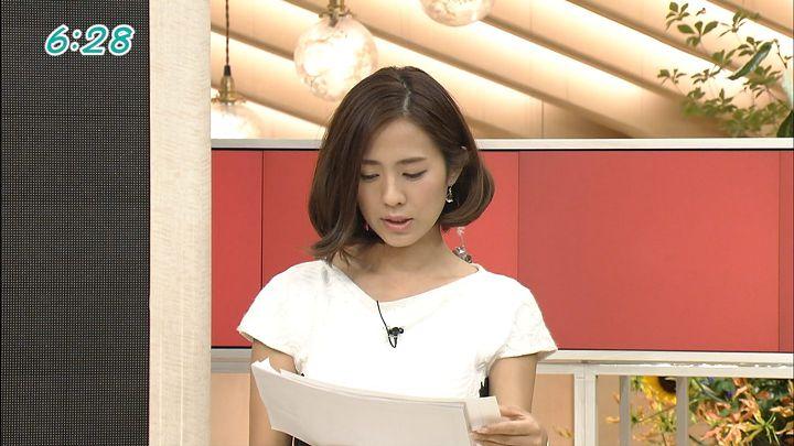 tsubakihara20150814_04.jpg