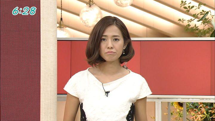 tsubakihara20150814_06.jpg