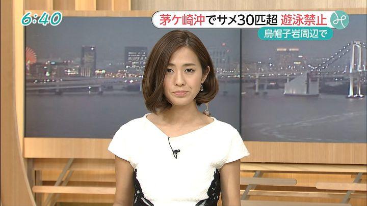 tsubakihara20150814_13.jpg