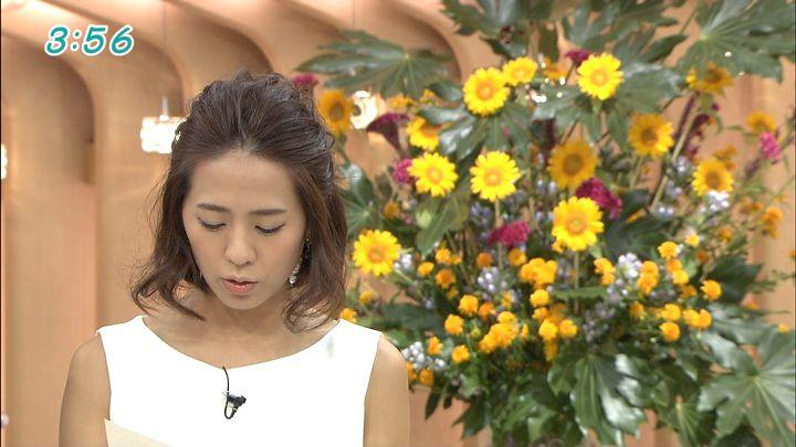 tsubakihara20150820_02.jpg