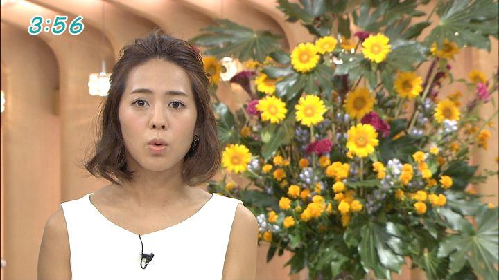 tsubakihara20150820_03.jpg