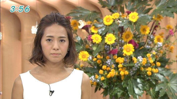 tsubakihara20150820_04.jpg