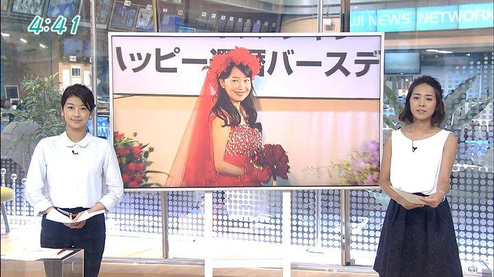 tsubakihara20150820_07.jpg
