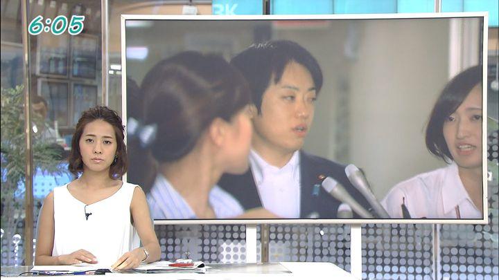 tsubakihara20150820_17.jpg