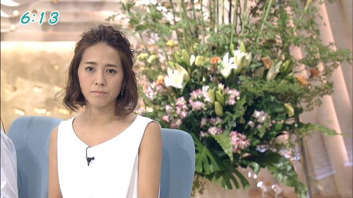 tsubakihara20150820_19.jpg