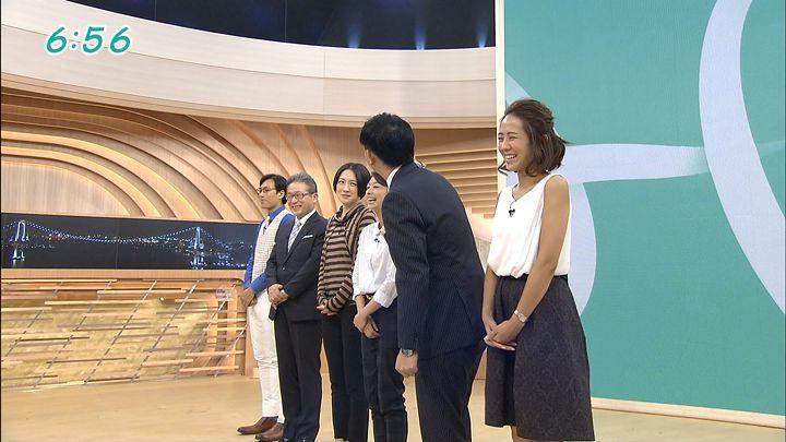 tsubakihara20150820_24.jpg