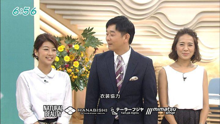 tsubakihara20150820_25.jpg
