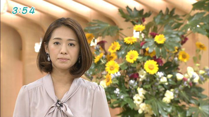 tsubakihara20150825_01.jpg